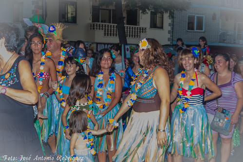 "Carnaval de verano 2015 • <a style=""font-size:0.8em;"" href=""http://www.flickr.com/photos/133275046@N07/20224424046/"" target=""_blank"">View on Flickr</a>"