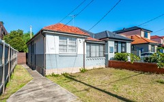 153 Perry Street, Matraville NSW