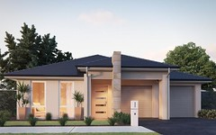 Lot 105 Louisiana Road, Hamlyn Terrace NSW