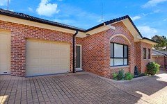 2/30 Poulter Street, West Wollongong NSW