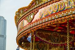 _P3M7317.X3F (DGrss) Tags: dp3 dp3m merrill sigma 2016 aia carnival