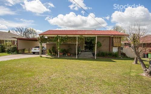 1034 Yensch Avenue, Lavington NSW 2641
