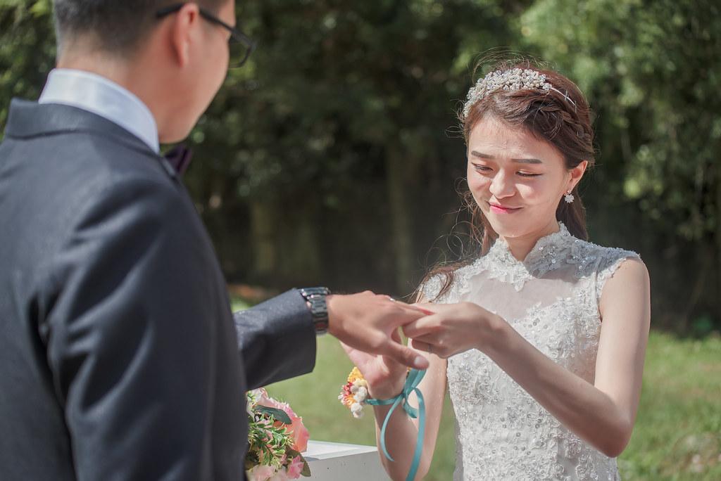 058羅莎會館婚禮紀錄
