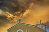 IMG_3518 (Zeca_PR) Tags: igreja religião céu núvens pordosol canont6i canon750d canon18135mm canon arquitetura church religion sky clouds sunset architecture