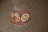 Advertisement at the pavement right in front of Bonbons Anzinger, Vienna (SomePhotosTakenByMe) Tags: mozartkugel pavement gehweg werbung advertisment kurios outoftheordinary mozart zeichnung drawing urlaub holiday vacation wien vienna austria österreich stadt city downtown innenstadt bonbonsanzinger anzinger shop store geschäft laden tegetthoffstrase tegetthoffstrasse outdoor