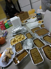 "Thanksgiving 2016: Feeding the hungry in Laurel MD • <a style=""font-size:0.8em;"" href=""http://www.flickr.com/photos/57659925@N06/31360471232/"" target=""_blank"">View on Flickr</a>"