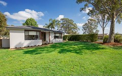 2 Parker Close, Thornton NSW