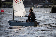 """20160820-24-uursrace-Astrid-75.jpg • <a style=""""font-size:0.8em;"""" href=""""http://www.flickr.com/photos/32532194@N00/31397297433/"""" target=""""_blank"""">View on Flickr</a>"""