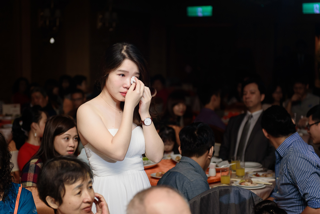 Wedding day-0068 ,僑園婚攝,台中僑園,僑園婚宴,新秘Alice ,婚攝小勇,台北婚攝, 小淑造型團隊