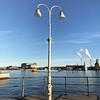iPhone 7 (Håkan Dahlström) Tags: 2017 copenhagen danmark denmark dk iphone iphonephoto köpenhamn photography københavn iphone7 f18 12300sek iphone7backcamera399mmf18 uncropped 6506012017125423 københavnk