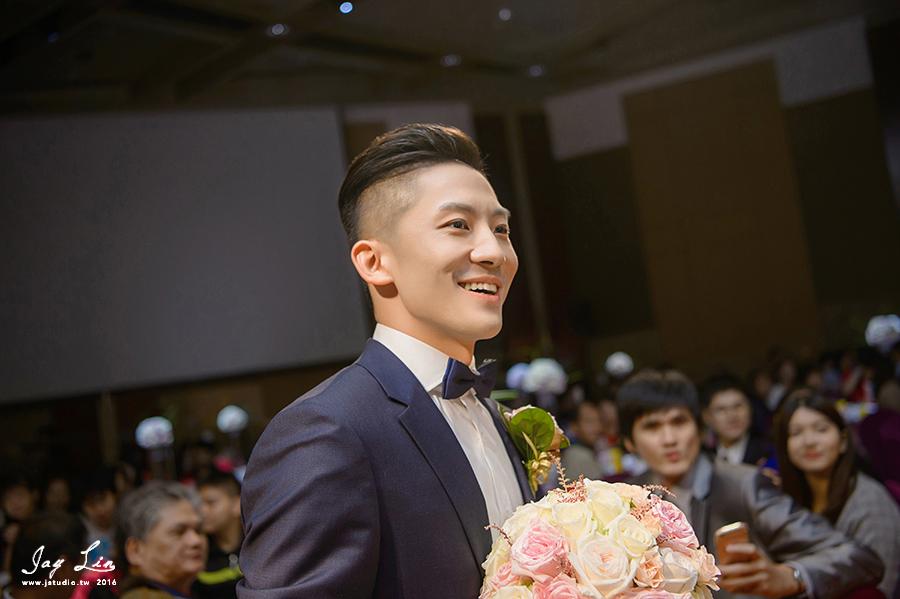 婚攝 台北遠企 遠東大飯店 台北婚攝 婚禮紀錄 婚禮紀實 JSTUDIO_0167