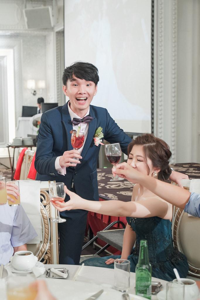 120優質婚攝推薦