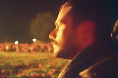 _10_00738 (Lee Sydney) Tags: 35mmfilm 35mmphotography film35mm agfavista200 poundland deal olympusmjuii bristolcameras filmphotography filmisnotdead bristol uk victoriapark bedminster totterdown bonfire night gather crowd cold chilly huge big familyfriendly riccardo november autumn fall