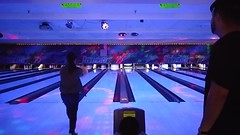 20160429_230840 (Gracepoint Riverside) Tags: bowling posttfn sophs 2016 fall2016