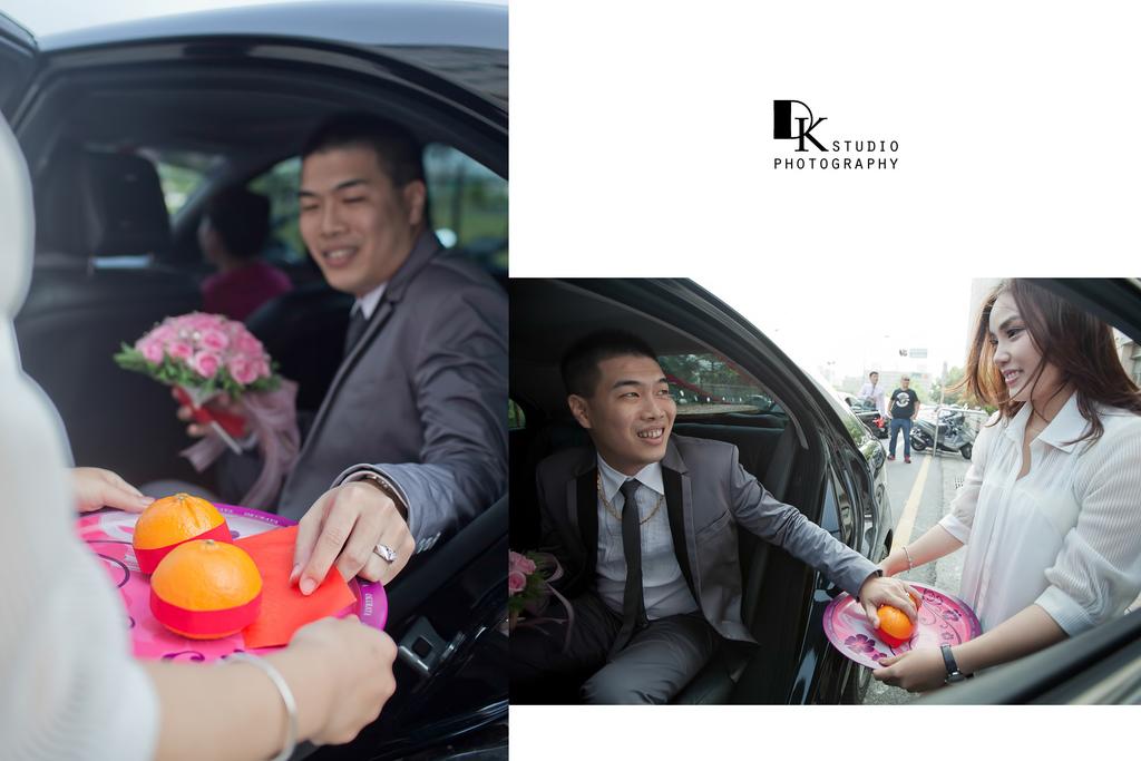 婚禮-0044.jpg