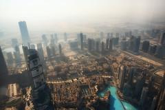 Dubai 2016 (bcdixit) Tags: nikond750 nikon dubai burjkhalifa desert sceniclandspace skyscrapers dubaimall atthetop burjkhalifaatthetop