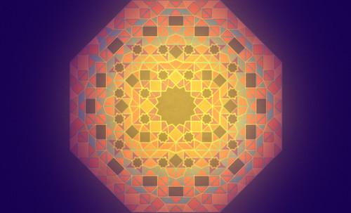"""Constelaciones Radiales, visualizaciones cromáticas de circunvoluciones cósmicas • <a style=""""font-size:0.8em;"""" href=""""http://www.flickr.com/photos/30735181@N00/31766657654/"""" target=""""_blank"""">View on Flickr</a>"""