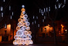 Sète, illuminations 2016 (EclairagePublic.eu) Tags: sete sète blachère blachere blachèreillumination décorations noel christmas xmas lumière light lighting guirlande guirlandes lumineux noël natale ville rue éclairage éclairagepublic led étoiles flocons motif décours illum illumination illuminations deco sapin smart cities lampadaire candélabre lampe ampoule conception design réveillon nuit nocturne garland décoration streetlight ace afe iald hérault thau thauagglo montsaintclair saintclair