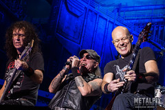 "Accept - AFAS Amsterdam - Livereviewer.com-3 • <a style=""font-size:0.8em;"" href=""http://www.flickr.com/photos/62101939@N08/31804173843/"" target=""_blank"">View on Flickr</a>"