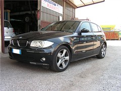 "bmw_118d_17 • <a style=""font-size:0.8em;"" href=""http://www.flickr.com/photos/143934115@N07/31818001771/"" target=""_blank"">View on Flickr</a>"