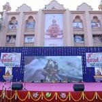 Bhavanjali Mohotsav Gurukul Hyderabad 2017 (24)