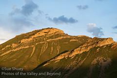 20160529-DSC_0692-241.jpg (Sue Shuey) Tags: rollinghills rockoutcrop nevada landscape coloradotripjune2016 bestlandscapesof2016