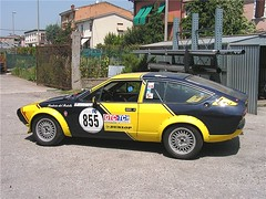 """alfa_gtv_2.0_gr.2_52 • <a style=""""font-size:0.8em;"""" href=""""http://www.flickr.com/photos/143934115@N07/31933526615/"""" target=""""_blank"""">View on Flickr</a>"""