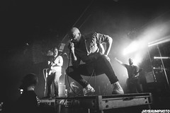 August Burns Red (jaybaumphoto) Tags: august burns red augustburnsred fearless fearlessrecords altpress alternativepressalternative presslivemusicconcertcanon5dmkiiadam elmakias metal 2017 event