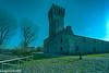 San Martino della Vaneza (conteluigi66) Tags: castello edificio architettura storia luigiconte esterno prato alberi viottolo mura