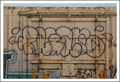Pagan (All Seeing) Tags: reefer armn throwy graffiti floater door doored