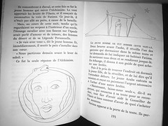 The Alchemist Paolo Coelho 191 (bernawy hugues kossi huo) Tags: paulo coelho