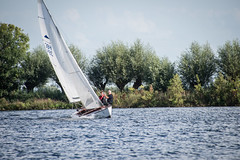 """20160820-24-uursrace-Astrid-23.jpg • <a style=""""font-size:0.8em;"""" href=""""http://www.flickr.com/photos/32532194@N00/32088974931/"""" target=""""_blank"""">View on Flickr</a>"""