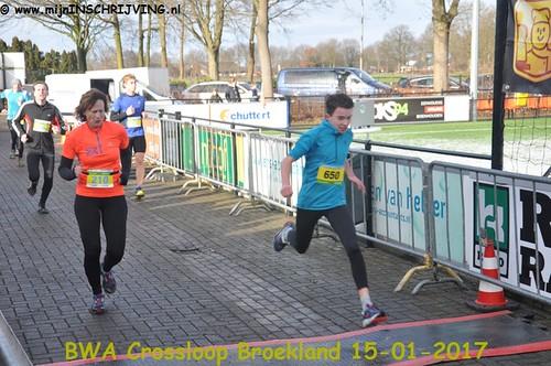 CrossloopBroekland_15_01_2017_0402