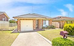 27 Bujan Street, Glenmore Park NSW