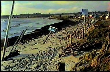 sturmflut 89NDVD_035