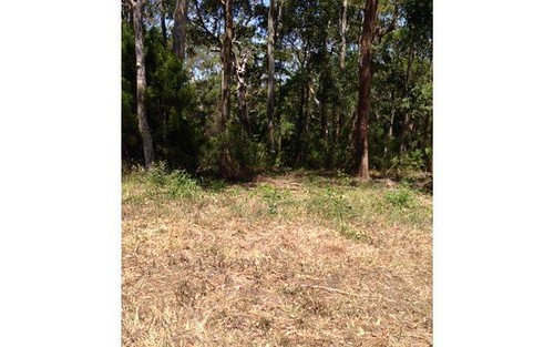 Lot 31, 60 First Ridge Rd, Smiths Lake NSW 2428