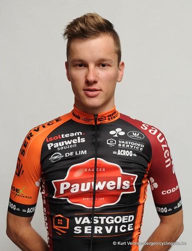 Pauwels Sauzen - Vastgoedservice Cycling Team (17)