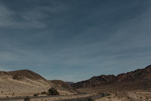 Trip Vegas - Canyon-61.jpg