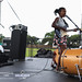"""2016-11-05 (138) The Green Live - Street Food Fiesta @ Benoni Northerns • <a style=""""font-size:0.8em;"""" href=""""http://www.flickr.com/photos/144110010@N05/32884271791/"""" target=""""_blank"""">View on Flickr</a>"""