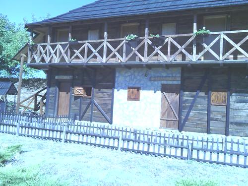 2012-09-22 051 Moravski konaci