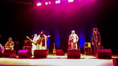 (eleanor_p) Tags: livemusic mali touareg tuareg tinariwen tamashek bridgewaterhall tamasheq