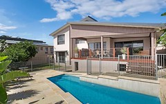 28 Buncrana Terrace, Banora Point NSW