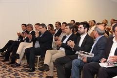 Ciclo de Conferências - PORTUGAL À FRENTE