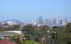 2/14A Bellevue Avenue, Greenwich NSW