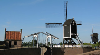 Dutch image EXPLORED!