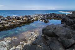 IMG_2285.jpg (Sdsurfinmatt) Tags: hawaii us unitedstates kauai princeville