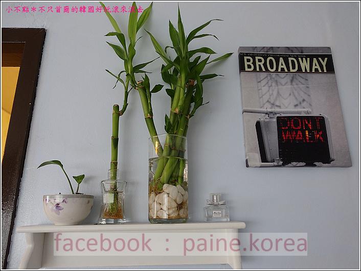 Residence Unicorn in Dongdaemun (40).JPG