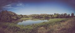 DSCF3617-Panorama-2 (Rémi Avignon) Tags: nature gard rhone villeneuvelesavignon
