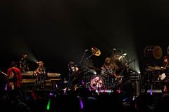 和楽器バンド 画像15