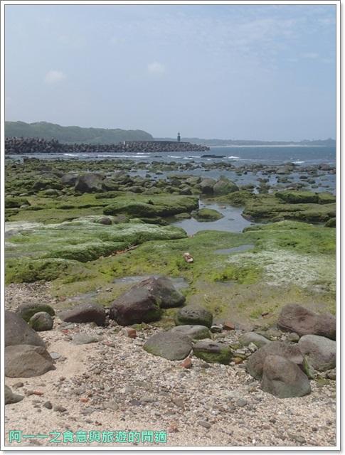 北海岸旅遊石門景點石門洞海蝕洞拱門海岸北海岸旅遊石門景點石門洞海蝕洞拱門海岸image023